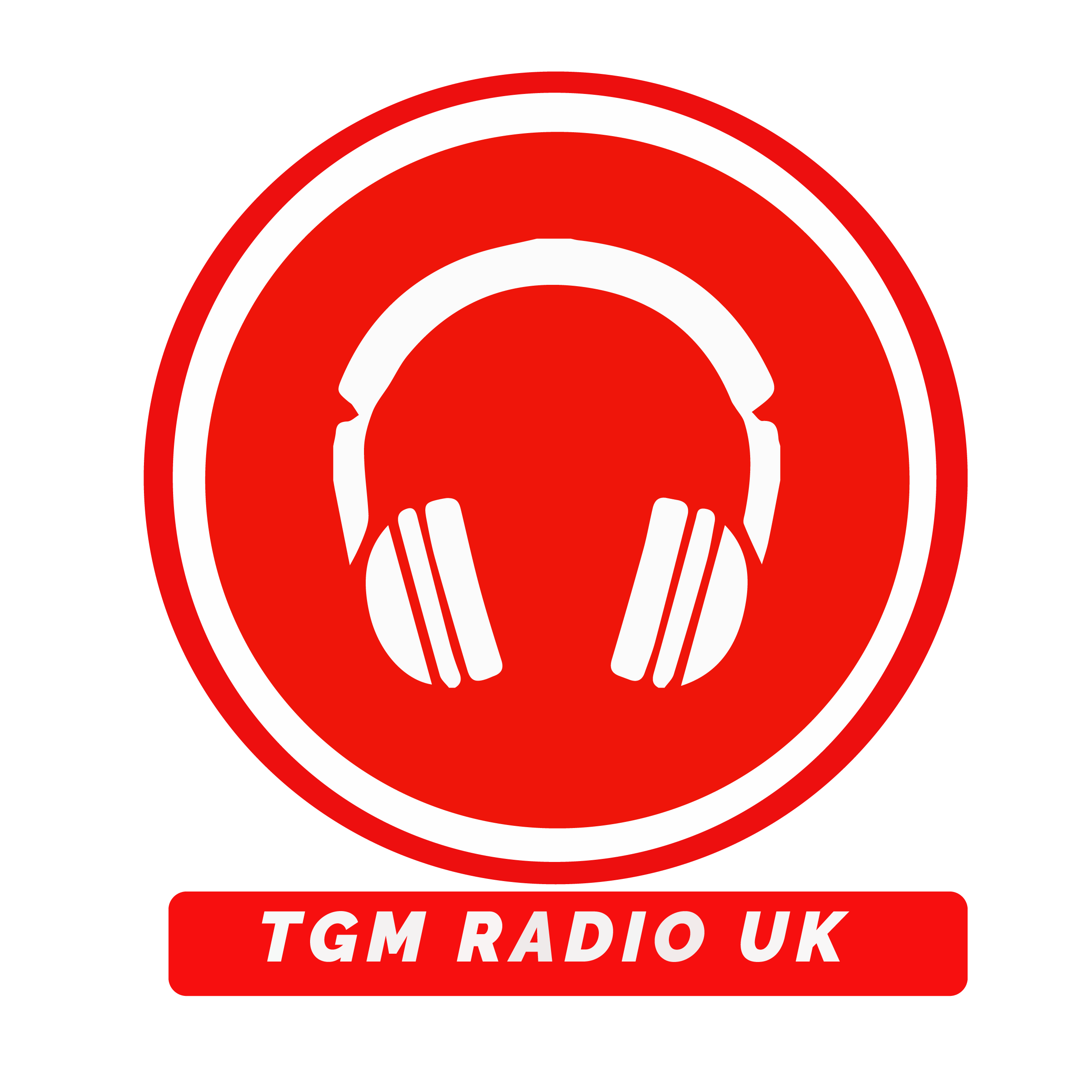 TGM Radio uk