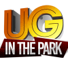 UG IN THE PARK POSTPONED